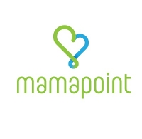 mamapoint